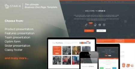 http//designhtml.ru/uploads/dsn/34/d1/001/thumb/id22-01-design.jpg
